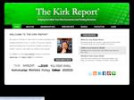 Kirk Report