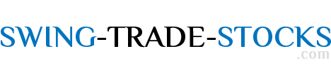 Swing-Trade-Stocks.com logo