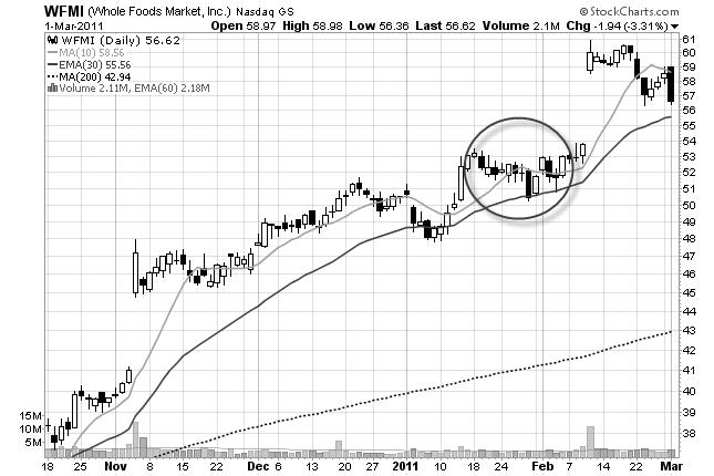 swingtrap-chart-pattern