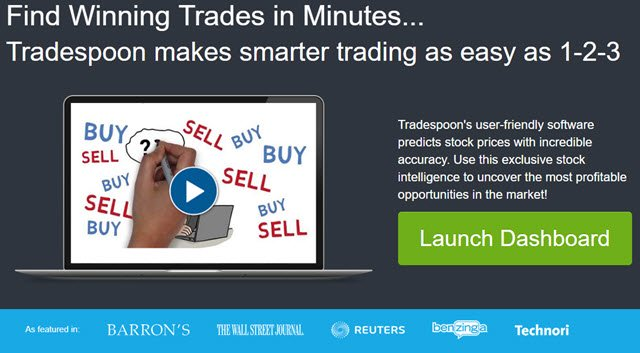 Binary options free trial